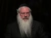 The Coming of Moshiach