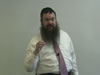 Chassidic Discourse on Repentance - Lesson 15