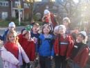 Recent Hebrew School Fun- in Pictures