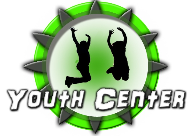 youth center top.jpg