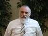 Celebrating the Secrets of the Torah