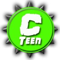 Cteen.jpg