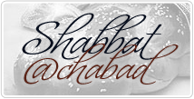 Weekly Shabbat Meals with Chabad of Midtown