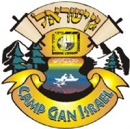 Color logo.JPG