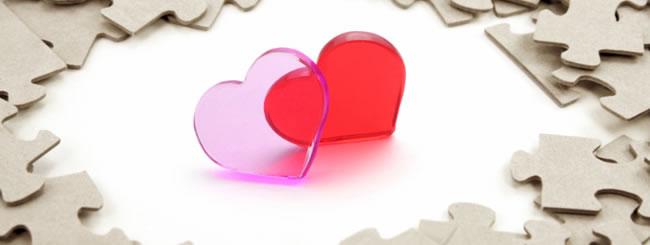 Nos chroniqueurs sur la Paracha: L'amour au second regard
