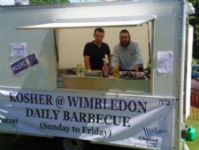 Wimbledon BBQ3.jpg