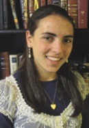 JWEEKLY: Valedictorian refuses to speak on Shavuot; pre-records message