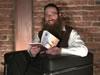 A Jewish Poet