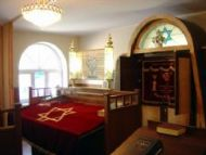 synagoge_2.jpg