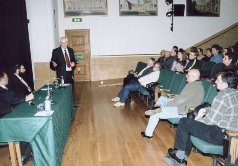 Shtauber Lecture.jpg