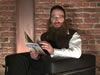 The Frierdiker Rebbe