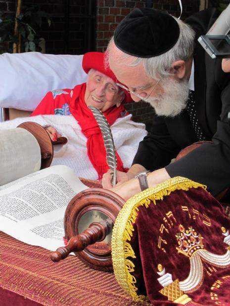Hachnasas Sefer Torah 030.JPG