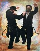 Chabad-Lubavitch