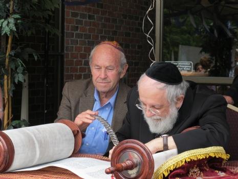 Hachnasas Sefer Torah 014.JPG