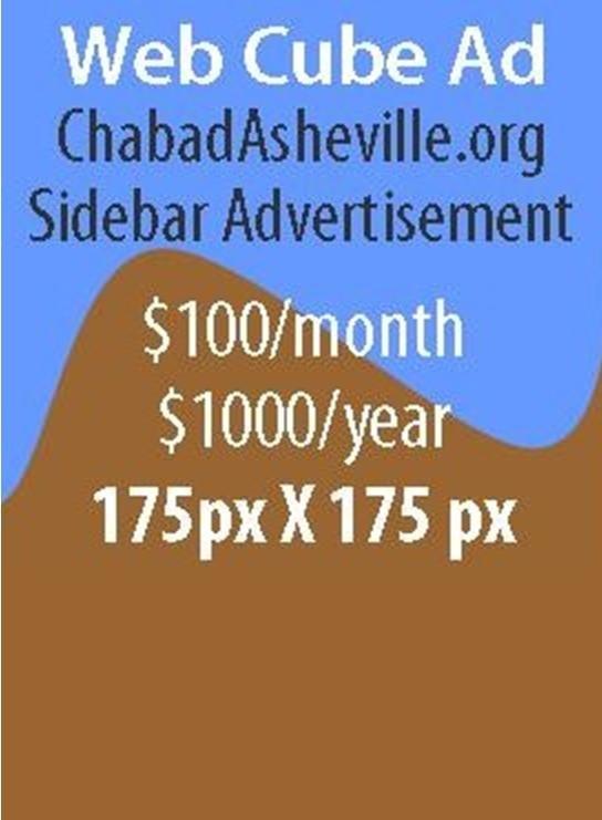 Web Cube Advertisement.jpg
