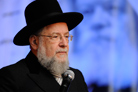 Communities Reflect on 17th Anniversary of Rebbe's Passing
