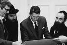 Philadelphia Forum Examines Effort to Save Soviet Jewry
