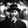 Le 3 Tamouz 1927