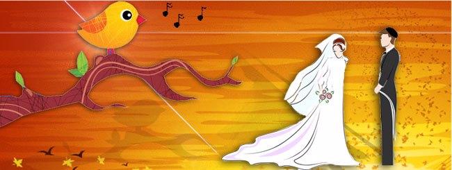 Mystic Story: Chirps of a Bird Prophet