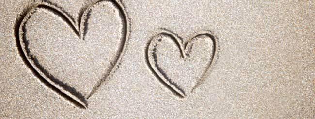 Nos chroniqueurs sur la Paracha: Double consolation, double délivrance