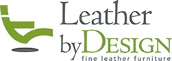 Leather by Design