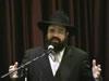 Rabbi to the World