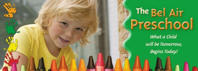 Preschool-Banner.jpg