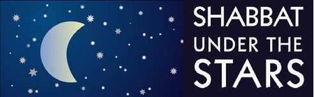 shabbat ubder the stars banner.jpg