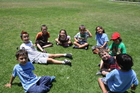 Camp Pictures 574.jpg