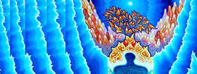 """ויצא: המלאכים הישראלים, המלאכים החוצניקים, ולמה הרבי גר בחו""""ל"""