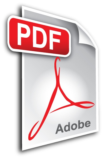 Adobe PDF icon copy.jpg