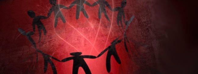 Nos chroniqueurs sur la Paracha: Notre relation avec D.ieu passe par autrui
