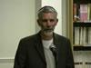 Torah and the Pleasure Principle