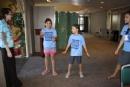Camp Gan Israel : Summer 2011