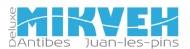 logo-mikveh-Vectorisé.jpg