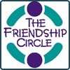 icon_friendshipcircle.jpg