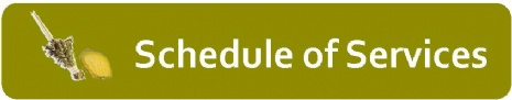 Sukkot 5772.jpg schedule.jpg