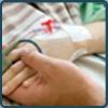 icon_hospital.jpg