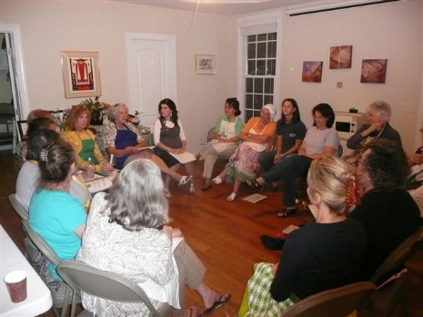 Jewish Cary Challah Workshop13.JPG