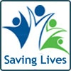 saving-lives.jpg