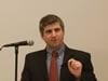 Jewish Precedents for American Laws