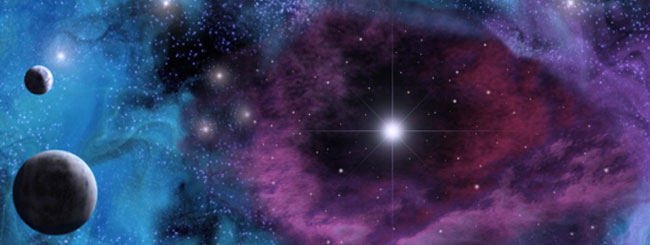 What is Kabbalah?: Kabbalah: A Brief Definition