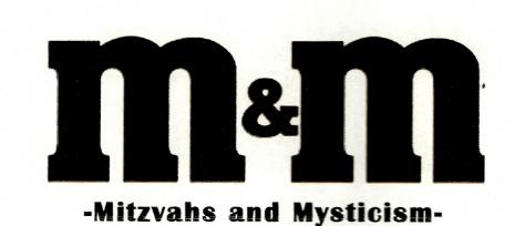 m and m plain.jpg