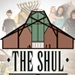 Welcome to your Shul