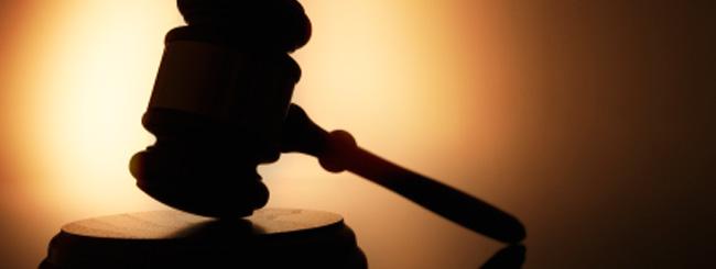 פרשת שופטים: סיכום פרשת שופטים: המערכת המשפטית, המלכת מלך ודיני עבודת אלילים