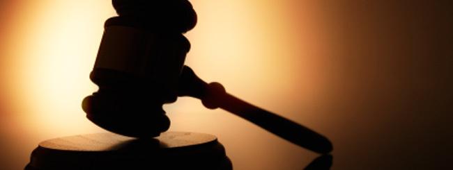 שופטים: סיכום פרשת שופטים: המערכת המשפטית, המלכת מלך ודיני עבודת אלילים