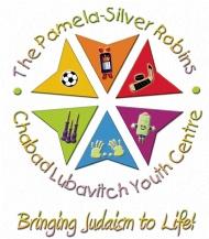 Youth Logo-Export2.jpg