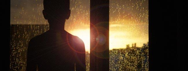 Nos chroniqueurs sur la Paracha: Gardez la foi