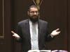 Rabbinical Holidays
