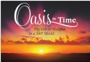 Oasis in Time